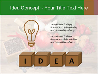 0000077409 PowerPoint Templates - Slide 80
