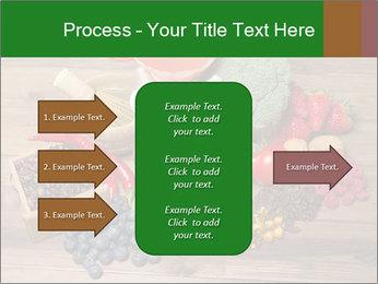 0000077409 PowerPoint Templates - Slide 85