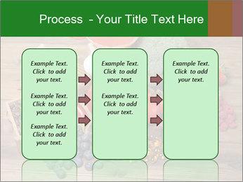 0000077409 PowerPoint Templates - Slide 86