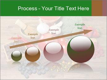 0000077409 PowerPoint Templates - Slide 87