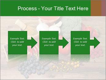 0000077409 PowerPoint Templates - Slide 88