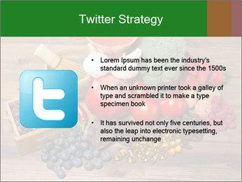 0000077409 PowerPoint Templates - Slide 9