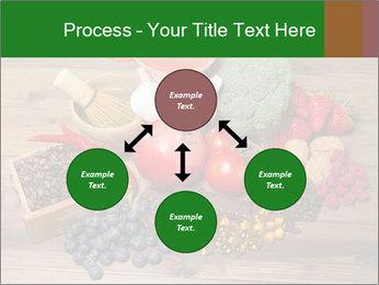 0000077409 PowerPoint Templates - Slide 91