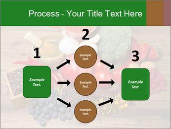 0000077409 PowerPoint Templates - Slide 92