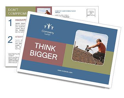 0000077410 Postcard Template