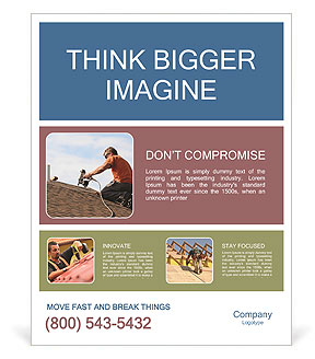 0000077410 Poster Template