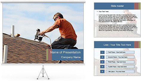 0000077410 PowerPoint Template