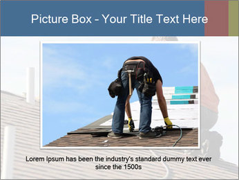 0000077410 PowerPoint Template - Slide 16