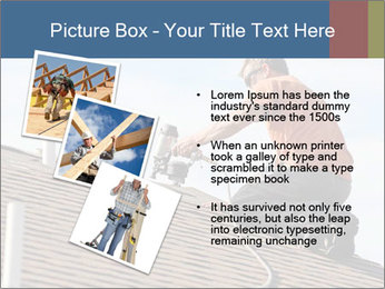 0000077410 PowerPoint Template - Slide 17