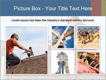 0000077410 PowerPoint Template - Slide 19