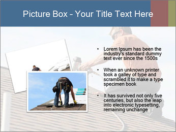 0000077410 PowerPoint Template - Slide 20
