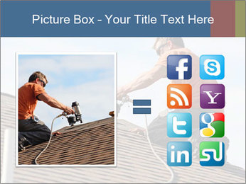 0000077410 PowerPoint Template - Slide 21