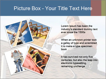 0000077410 PowerPoint Template - Slide 23