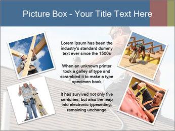 0000077410 PowerPoint Template - Slide 24