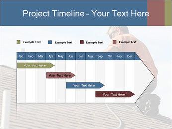 0000077410 PowerPoint Template - Slide 25