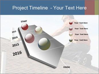 0000077410 PowerPoint Template - Slide 26