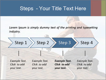 0000077410 PowerPoint Template - Slide 4