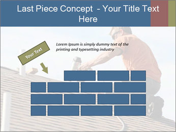0000077410 PowerPoint Template - Slide 46