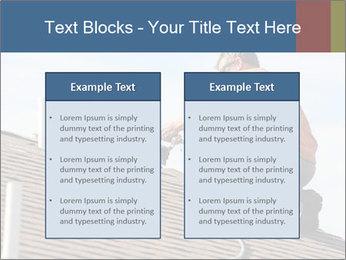 0000077410 PowerPoint Template - Slide 57