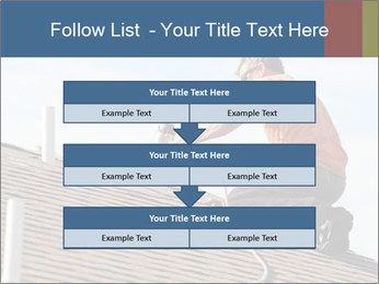 0000077410 PowerPoint Template - Slide 60