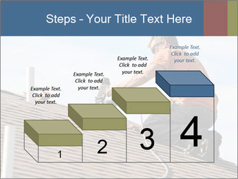 0000077410 PowerPoint Template - Slide 64