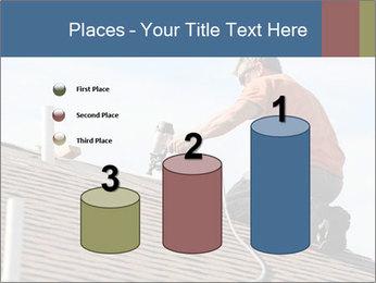 0000077410 PowerPoint Template - Slide 65