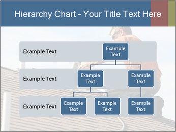 0000077410 PowerPoint Template - Slide 67