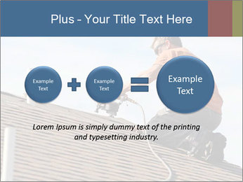 0000077410 PowerPoint Template - Slide 75