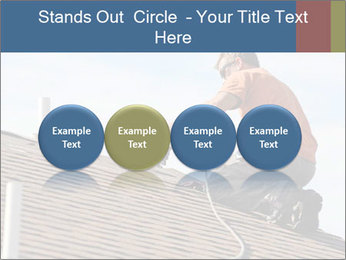 0000077410 PowerPoint Template - Slide 76