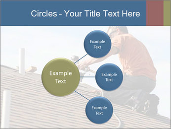 0000077410 PowerPoint Template - Slide 79
