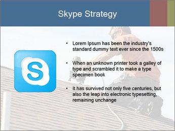 0000077410 PowerPoint Template - Slide 8