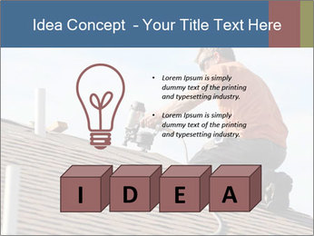 0000077410 PowerPoint Template - Slide 80