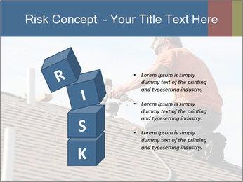 0000077410 PowerPoint Template - Slide 81