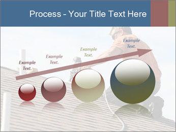 0000077410 PowerPoint Template - Slide 87