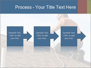 0000077410 PowerPoint Template - Slide 88