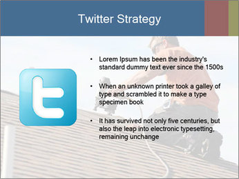 0000077410 PowerPoint Template - Slide 9