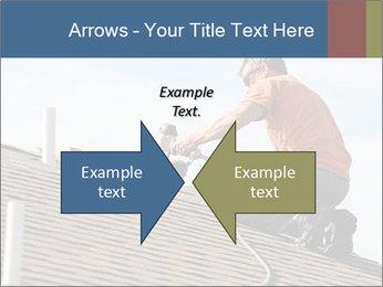 0000077410 PowerPoint Template - Slide 90