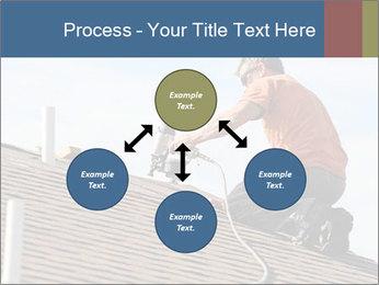 0000077410 PowerPoint Template - Slide 91