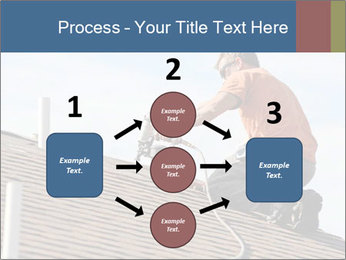0000077410 PowerPoint Template - Slide 92