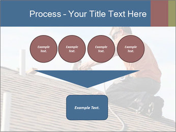 0000077410 PowerPoint Template - Slide 93