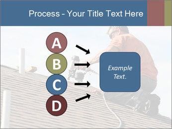 0000077410 PowerPoint Template - Slide 94