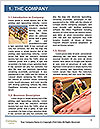 0000077410 Word Templates - Page 3