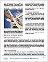 0000077410 Word Templates - Page 4