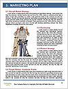 0000077410 Word Templates - Page 8