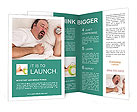 0000077411 Brochure Templates