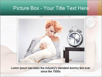 0000077411 PowerPoint Template - Slide 16