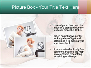 0000077411 PowerPoint Templates - Slide 20