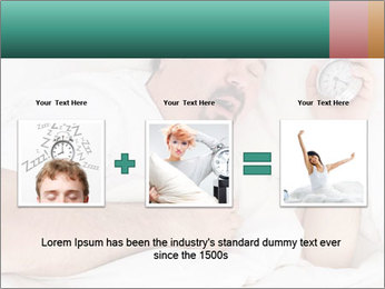 0000077411 PowerPoint Template - Slide 22