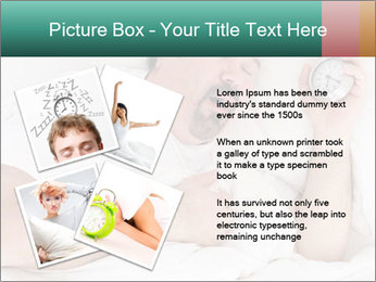 0000077411 PowerPoint Templates - Slide 23