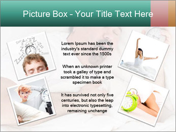 0000077411 PowerPoint Template - Slide 24